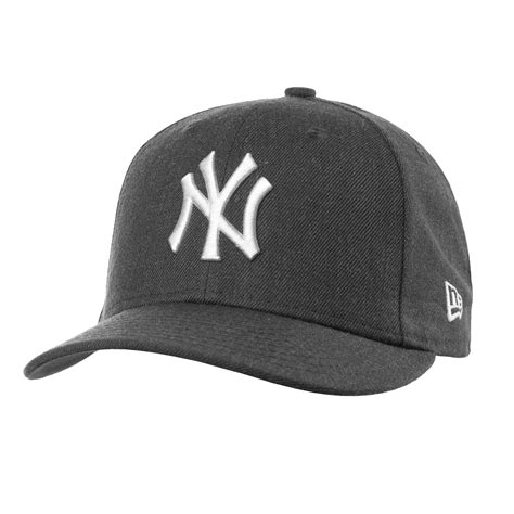 white new era k紂iltovka new era new york yankees 59fifty grey
