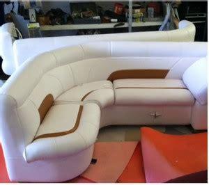 boat upholstery orlando marine dickey s upholstery