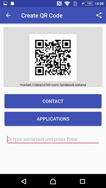 Play Store Qr Code Scanner Free Qr Code Scanner Barcode Scanner Apps On Play