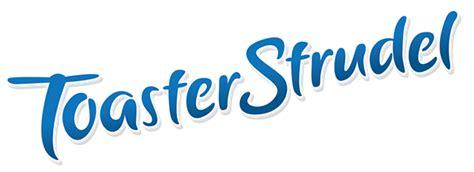 Toaster Strudel Logo toaster strudel on adweek talent gallery