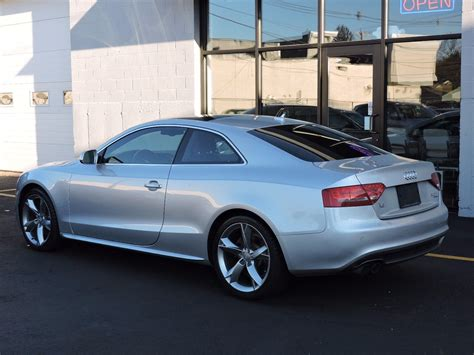all car manuals free 2011 audi a5 electronic valve timing used 2011 audi a5 2 0t prestige at auto house usa saugus