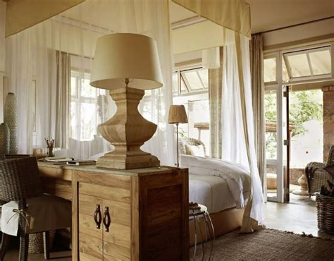 home decor blogs in tanzania retreat in the heart of the serengeti tanzania singita