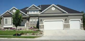 exterior paint color ideas for stucco homes grey and stucco exterior houses search