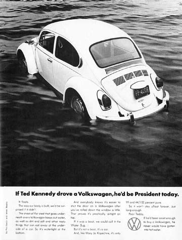 Chappaquiddick Stick 89 Best Images About Vw Ads On Cars Vintage And Volkswagen