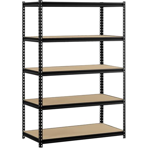 beautiful lightweight shelves 52 with additional home