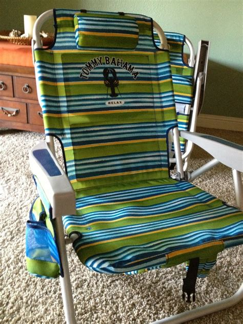 Costco Bahama Chair by Bahama Chairs To Go With Lance Cer From
