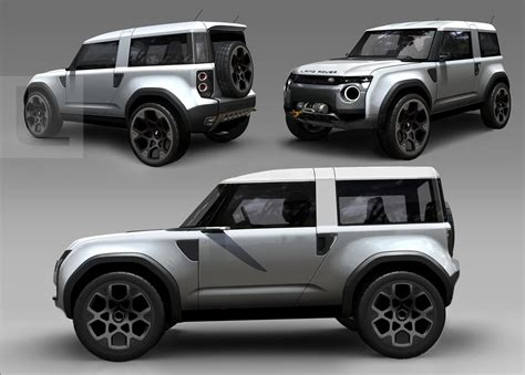 land rover dc100 interior 2012 land rover dc100 concept image https www