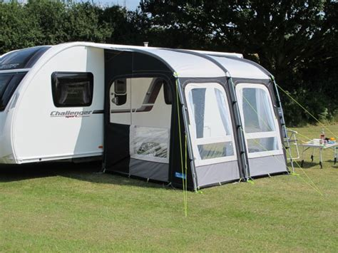 260 porch awning 2018 ka rally pro 200 260 330 390 porch awnings wandahome