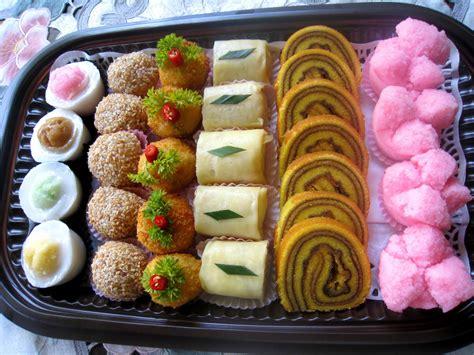 Cetak Kue Wortel Mini 2 In 1 Hello Bentuk Or pin tumpeng kue ulang tahun anak ultah tart genuardis portal cake on