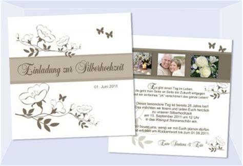 Vorlage Word Dankeskarte Karten Goldene Hochzeit Silberhochzeit Einladungskarten Hochzeitseinladungen