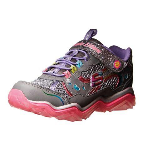 skechers shoes for kid skechers magic lites kazam sneaker kid