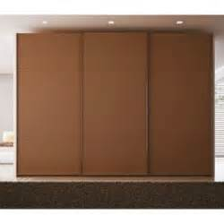 Kitchen Cupboard Hardware Ideas r store cabinet and furniture sliding door systems