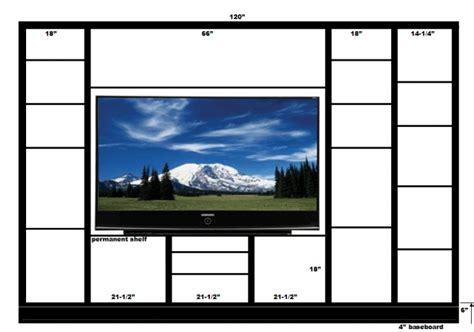 design your own entertainment center free download pdf woodwork build your own entertainment center plans free
