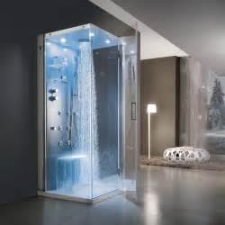 doccia hafro tempo hafro geromin