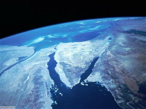 foto pianeta terra  sfondi desktop settemuseit