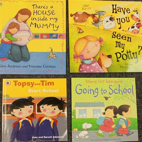 and acceptance a family s transition books the book corner june 2013 early childhood ireland