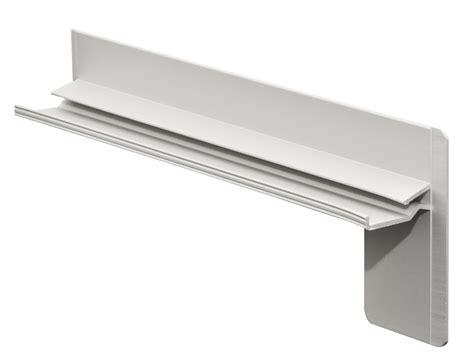 aluminium fensterbänke kaufen gro 223 z 252 gig fensterbanke aluminium ideen die besten