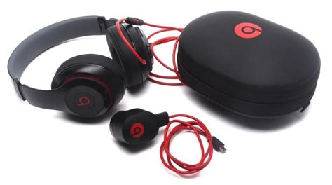 comfortable studio headphones beats by dr dre studio review these stylin beats