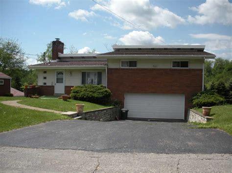 level a house split level phmc gt pennsylvania s historic suburbs