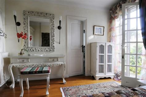 how to get into interior decorating how to incorporate french rustic decor into your interior