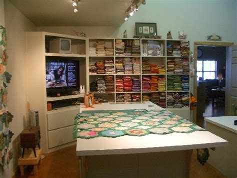 Quilting Room Designs by Quilting Room Sewing Room Home Office