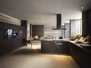 Miele Kitchens Design kitchen things miele innovation trends ideas home design