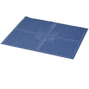 litter box mats