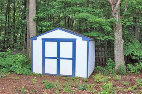 Wooden Shed Plans Do It Yourself by Juni 2016 Shed Plans With Covered Porch