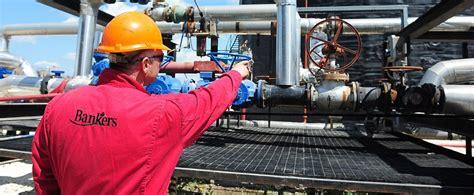 bankers petroleum albania zharr 235 z petrolio scosse sismiche e proteste