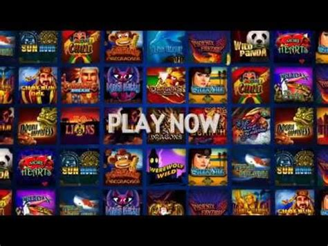 Best Slot App To Win Real Money - heart of vegas slots free 777 casino games app ranking and store data app annie