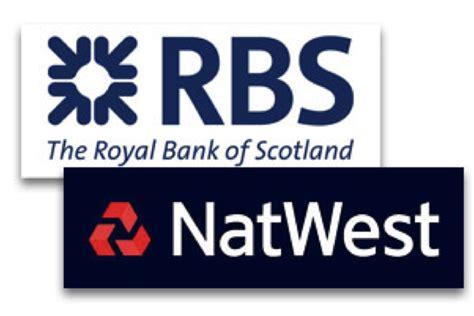 bank of scotland adresse rbs natwest nixonmcinnes
