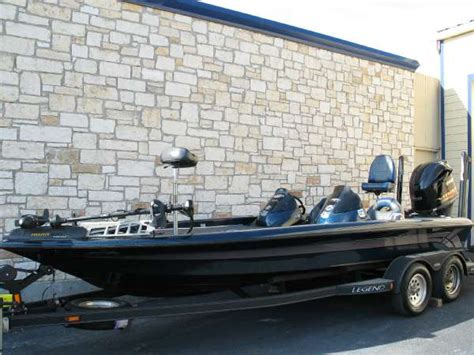 legend boats texas legend boats for sale in texas