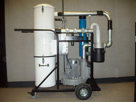 How Much Vacuum How Much Central Vacuum Ashlandgreatstore
