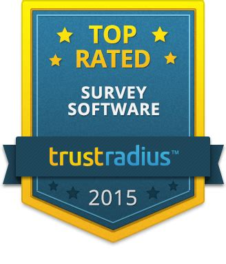 Survey Platforms - how to evaluate free online survey platforms trustradius