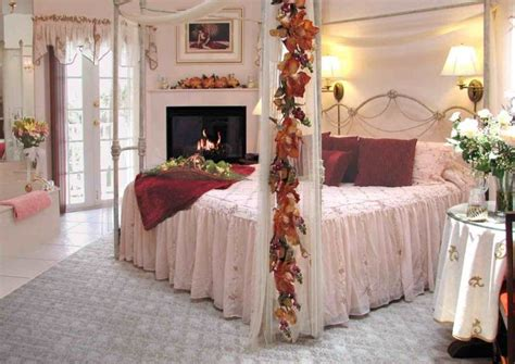 romantic bedroom pics 20 most romantic bedroom decoration ideas