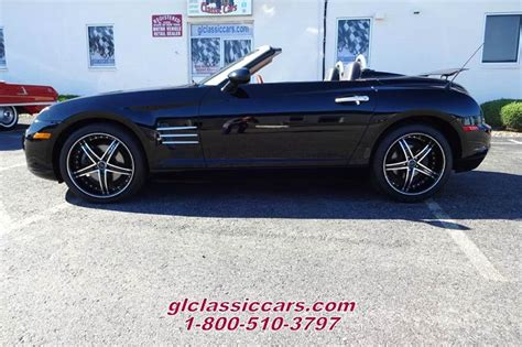 on board diagnostic system 2005 chrysler crossfire electronic throttle control service manual 2005 chrysler crossfire roof trim removal 2005 chrysler crossfire pictures