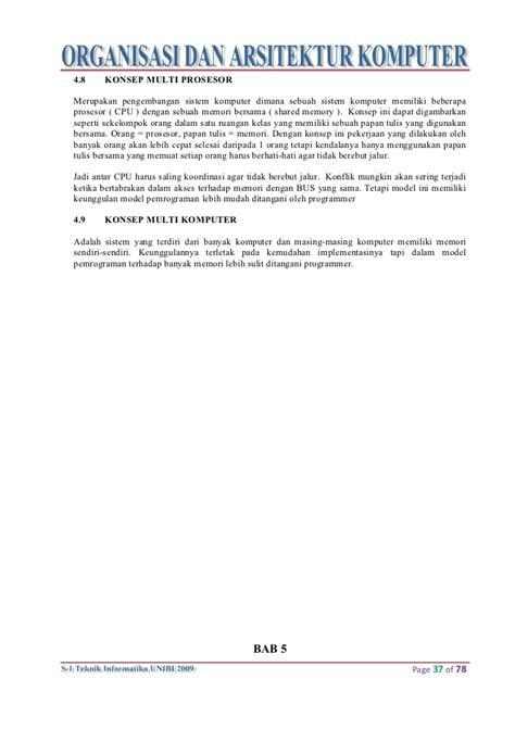 makalah format instruksi 34517583 makalah arsitektur komputer
