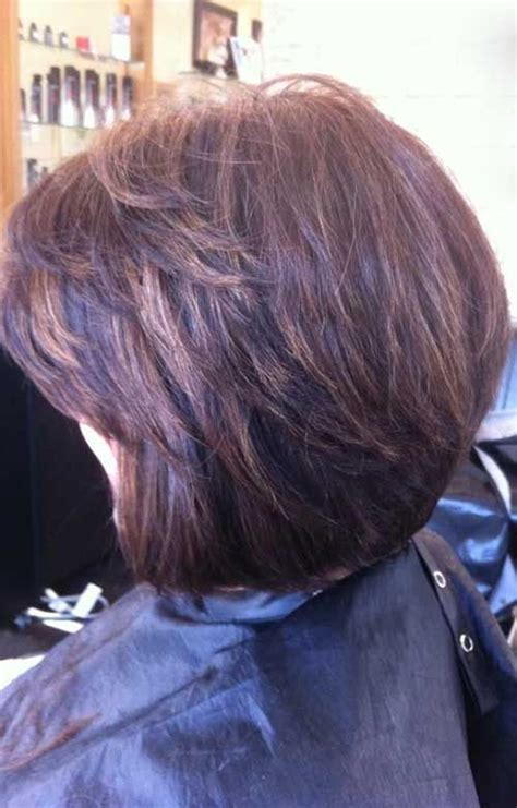 graduated bob haircuts for 70 year old 614 best images about hair on pinterest bobs older
