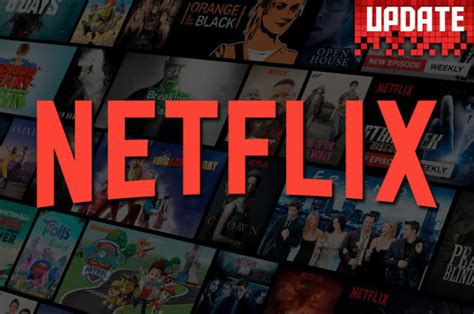 film barat coming soon 2018 netflix news what s new in february 2018 the best tv and