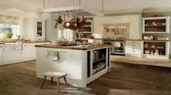 Kitchen Design Howdens Kitchen Ideas Howdens Kitchen Design