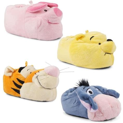 tigger slippers slippers shoes shoes