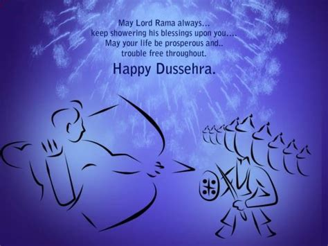 dussehra vijaya dashami pictures images photos