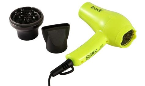 Mini Hair Dryer With Attachments hair dryer for beginners below 1500 rupees