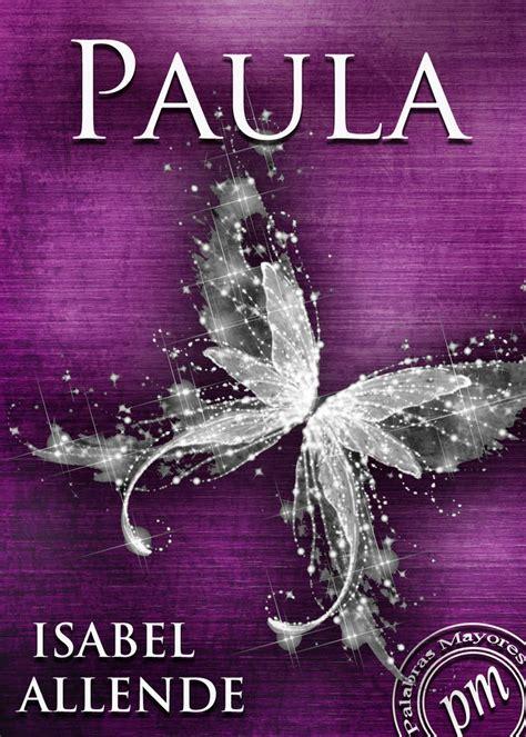 libro de memorias que deja el alma al descubierto como una novela de suspenso que se lee sin