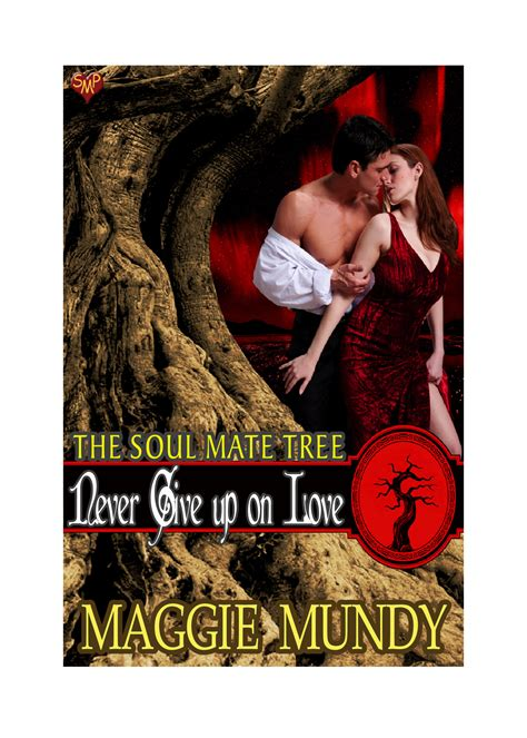 adele never give up new release never give up on love by maggie mundy