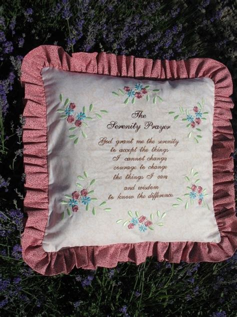 Cushion Cover Pray 1000 images about prayer cushions on