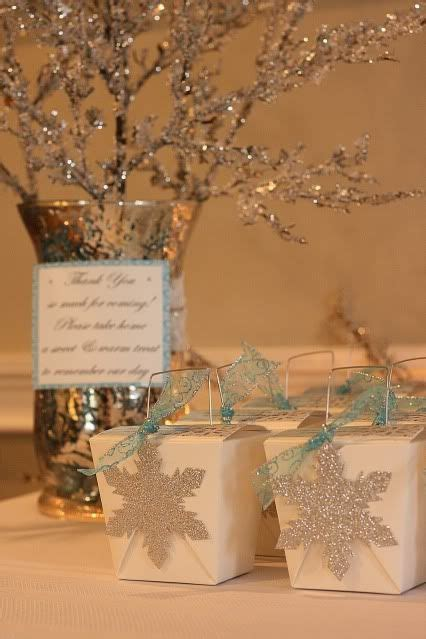 winter baby shower decorations silver white aqua snowflake theme baby shower
