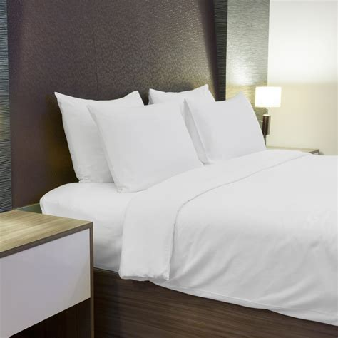 White Bed Sheets by White Flat Bed Sheet Flannelette Sheets Delivered Direct 2u
