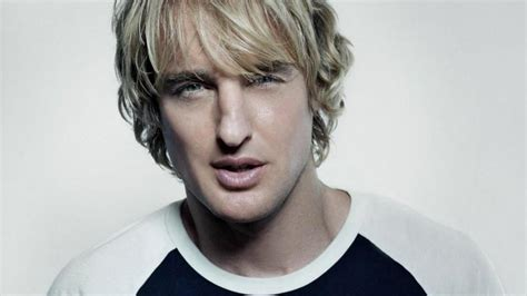 owen wilson and owen wilson wallpapers images photos pictures backgrounds