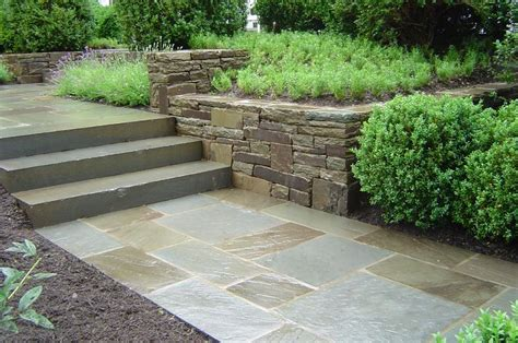 pathway designs 56 best images about front walkway on pinterest concrete